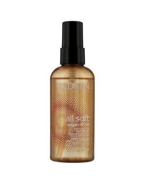 REDKEN ALL SOFT - Argan-6 oil - olio per capelli secchi