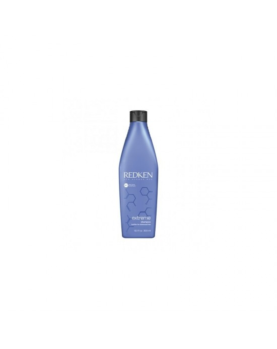 REDKEN EXTREME - Shampoo fortificante