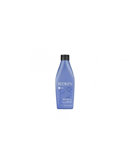 REDKEN EXTREME - Conditioner Balsamo fortificante
