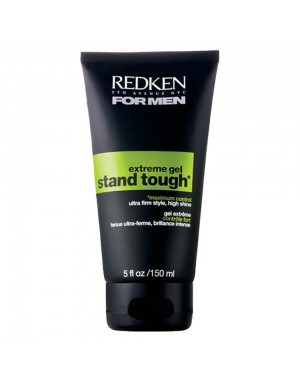 FOR MEN - STAND TOUGH EXTREME GEL 150 ml