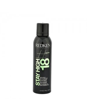 REDKEN STYLING - STAY HIGH 18