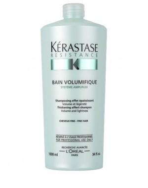 KERASTASE VOLUMIFIQUE - Bain 1000 ml