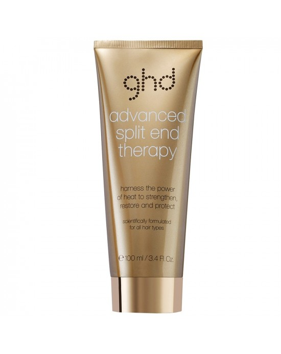 GHD - Advanced Split-ends Therapy