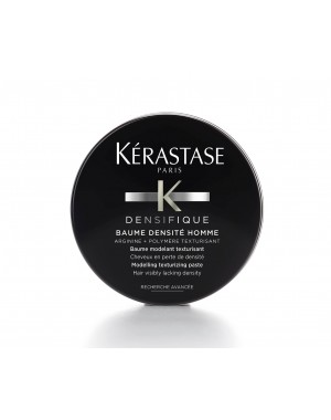 Kerastase Baume Densitè Homme 75 ml