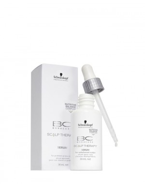BC - Scalp Therapy Serum 30 ml