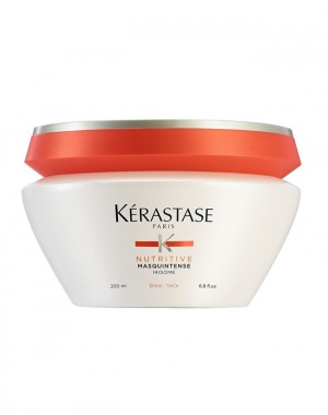 Kérastase Nutritive Masquintense Irisome Grossi 200 ml