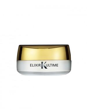 KERASTASE ELIXIR ULTIME - Serum Solide 18 gr
