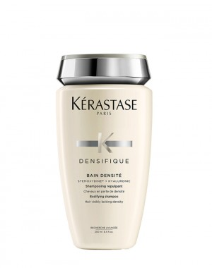 KERASTASE DENSIFIQUE - Bain Densitè 250 ml