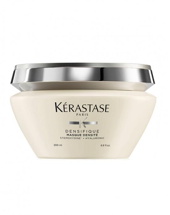 Kérastase Densifique Masque Densitè 200 ml