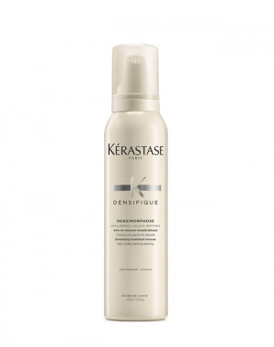 Kérastase Densifique Mousse Densimorphose 150 ml