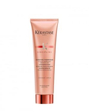 Kérastase Discipline Keratine Thermique 150 ml