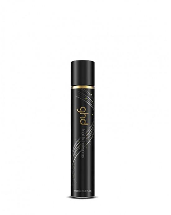 GHD Final Fix Hairspray 75 ml