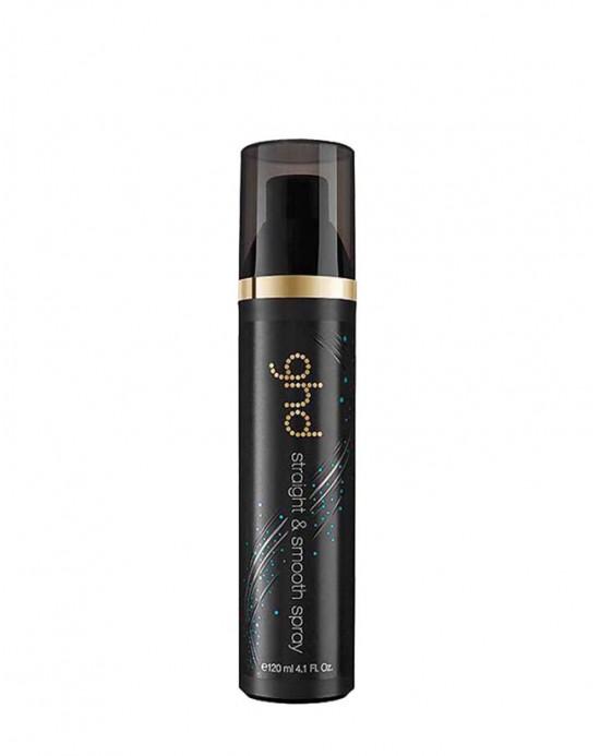 Ghd Straight & Smooth Spray 120 ml