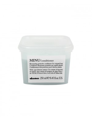 Davines Essential Haircare Minu Conditioner 250 ml