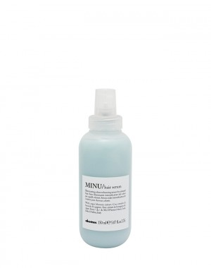DAVINES ESSENTIAL HAIRCARE - Minu Serum 150 ml