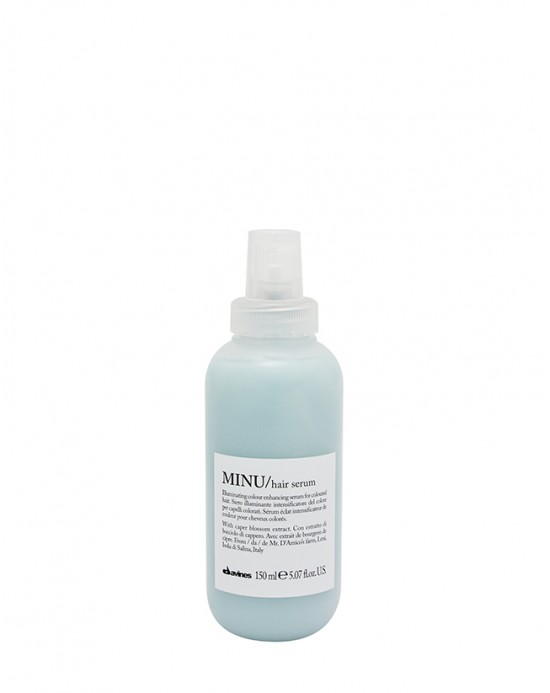 Davines Essential Haircare Minu Serum 150 ml