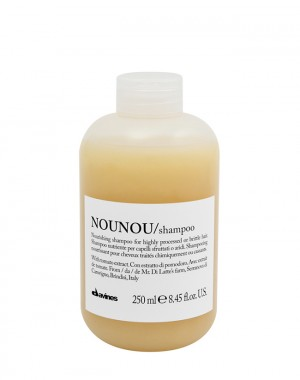Davines Essential Haircare Nou Nou Shampoo 250 ml