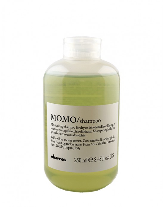 Davines Essential Haircare Momo Shampoo 250 ml