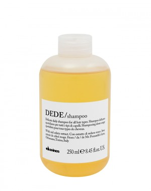 Davines Essential Haircare Dede Shampoo 250 ml