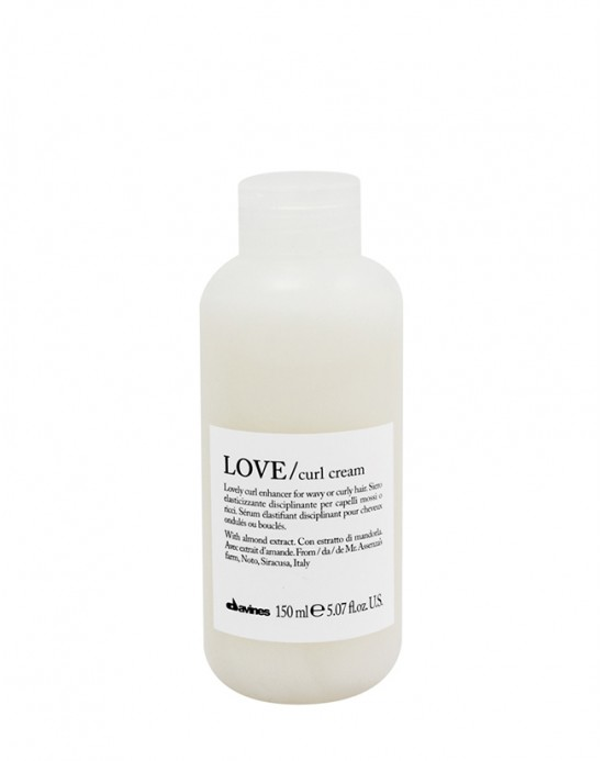 Davines Essential Haircare Love Curl Cream 150 ml