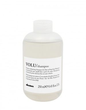 DAVINES ESSENTIAL HAIRCARE - Volu Shampoo 250 ml