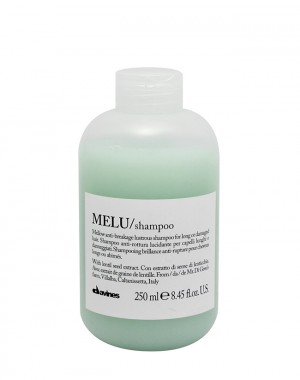 DAVINES ESSENTIAL HAIRCARE - Melu Shampoo 250 ml
