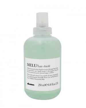DAVINES ESSENTIAL HAIRCARE - Melu Hair Shield 250 ml