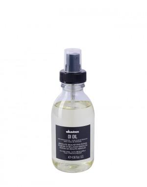 Davines OI Oil 50 ml