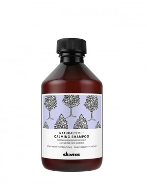 DAVINES CALMING - Shampoo 250 ml