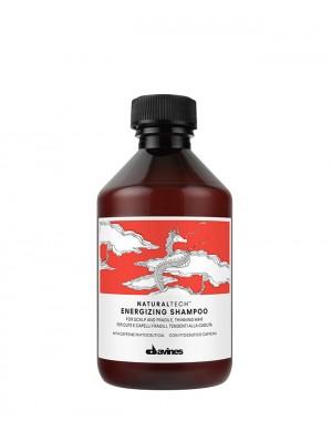 DAVINES ENERGIZING - Shampoo 250 ml