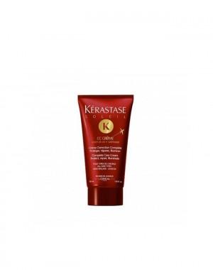 KERASTASE SOLEIL - CC Cream 50 ml