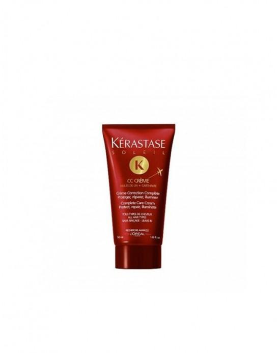 Kérastase Soleil CC Cream 50 ml