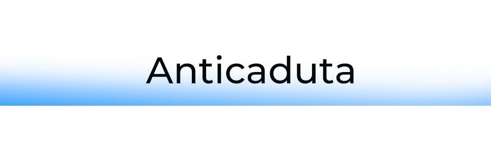 ANTICADUTA