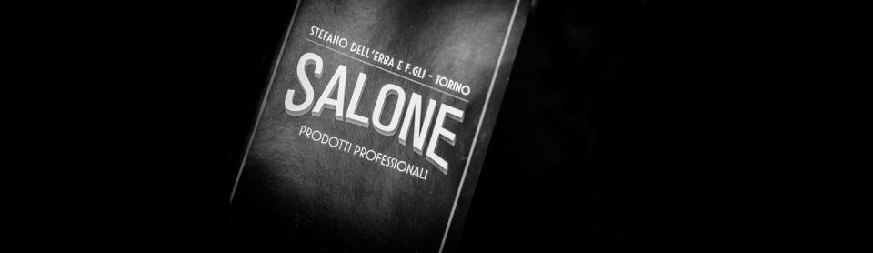 SALONE
