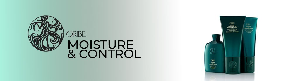 MOISTURE AND CONTROL
