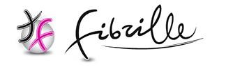 Fibrille
