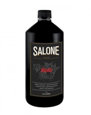Salone Shampoo Uomo Anti Caduta - Aitante 1000 ml
