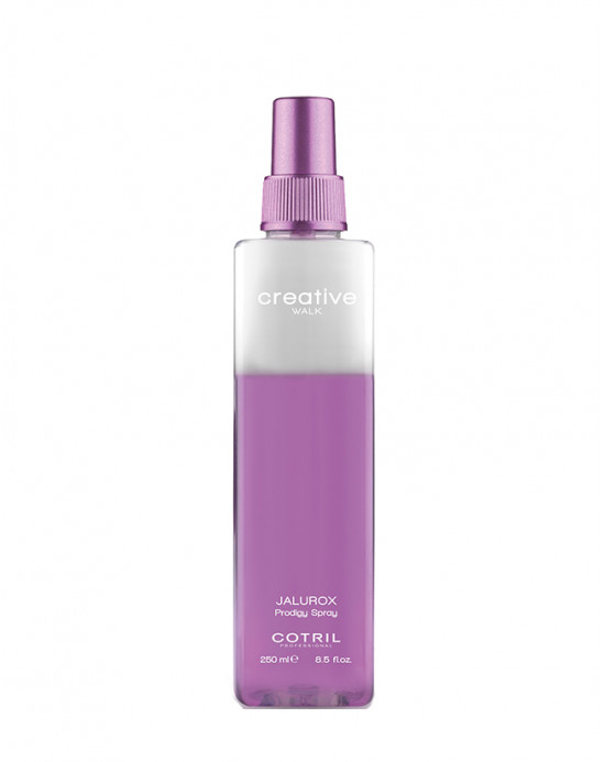 Cotril Creative Walk Jalurox Prodigy Spray 250ml
