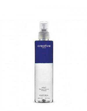 Cotril Creative Walk Heat 250ml