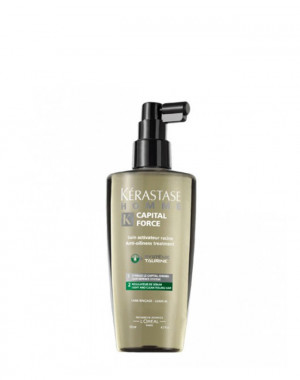 Kerastase Homme Capital Force Soin 125 ml