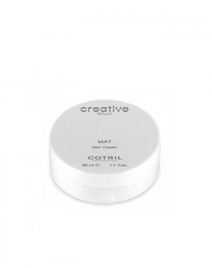 COTRIL CREATIVE WALK - Mat 50 ml