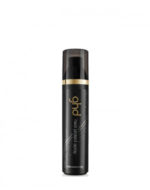 GHD HEAT PROTECTION SPRAY