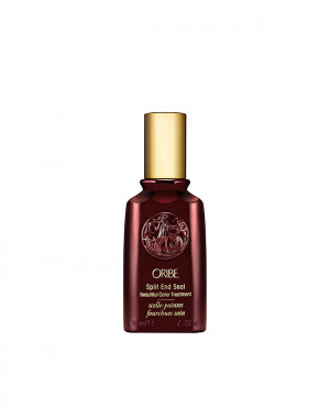 Oribe styling siero Split End Seal 50 ml
