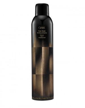 Oribe styling lacca Free Styler 300 ml