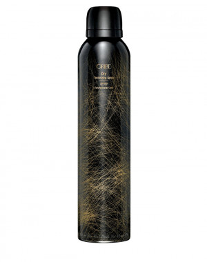 Oribe styling spray secco Dry texturizing 300 ml