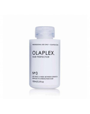 OLAPLEX HAIR PERFECTOR N. 3 100 ML