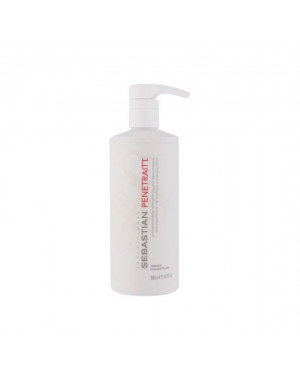 Sebastian Penetraitt Professional Treatment 500ml