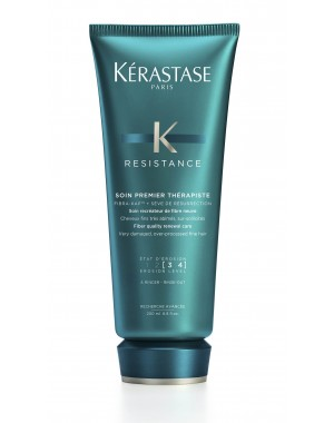 Kérastase Soin Premiere Therapiste 200 ml