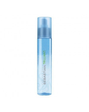 Sebastian Trilliant Thermal Protection 150ml