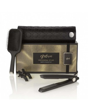 GHD Gold Styling GIFT SET